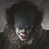 Halloween Movie Hits